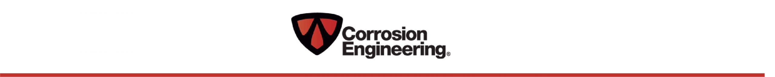 Corrosion Engineering zulers