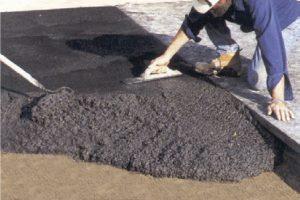 concreto polimerico zulers