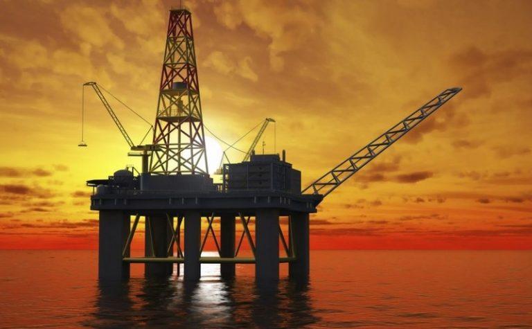 petroleo y gas zulers