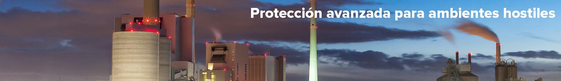 proteccion avanzada zulers