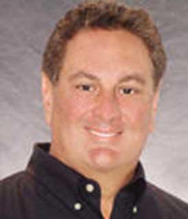 Mark DeStefano