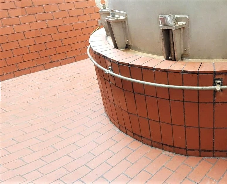 pisos antiacidos zulers
