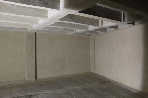 impermeabilizacion de cisternas